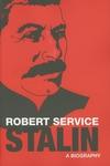 Stalin:A Biography