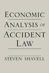 Economic Analysis of Accident Law