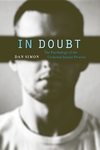 In Doubt:The Psychology of the Criminal Justice Process