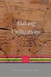 Making Civilizations