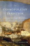 Cosmopolitan Tradition : A Noble but Flawed Ideal