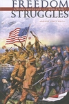 Freedom Struggles:African Americans and World War I
