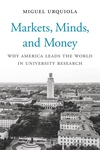 Markets, Minds, and Money