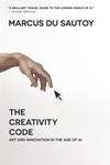 The Creativity Code