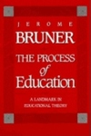 Process of Education