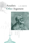 Anselm's Other Argument