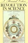 Revolution in Science