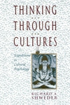 Thinking Through Cultures:Expeditions in Cultural Psychology