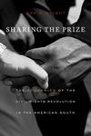 Sharing the Prize