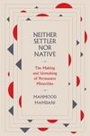 Neither Settler nor Native
