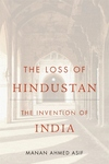 The Loss of Hindustan