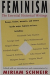 Feminism : The Essential Historical Writings