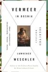 Vermeer in Bosnia:Selected Writings