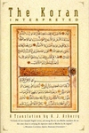 The Koran Interpreted:A Translation