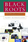 Black Roots:A Beginner's Guide to Tracing the African American Family Tree