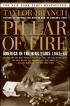 Pillar of Fire:America in the King Years 1963-65