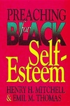 Preaching for Black:Self-Esteem