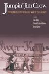 Jumpin' Jim Crow:Southern Politics from Civil War to Civil Rights