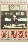 Karl Pearson:The Scientific Life in a Statistical Age