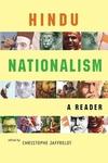 Hindu Nationalism:A Reader