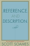 Reference and Description:The Case Against Two-Dimensionalism