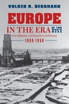 Europe in the Era of Two World Wars:From Militarism and Genocide to Civil Society, 1900-1950