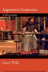 Augustine's Confessions:The Biography of a Book