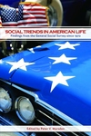 Social Trends in American Life:Findings from the General Social Survey since 1972