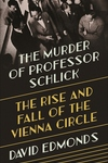The Murder of Professor Schlick