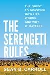 The Serengeti Rules