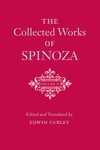 Collected Works of Spinoza, Volume II