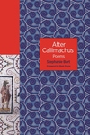 After Callimachus