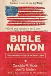 Bible Nation
