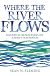 Where the River Flows