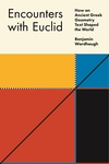 Encounters with Euclid