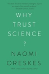 Why Trust Science?