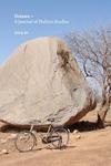 Dotawo: A Journal of Nubian Studies: Volume 1: 2014