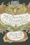 Eastern Question : A Geopolitical History in 108 Maps & Drawings