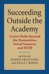 Succeeding Outside the Academy