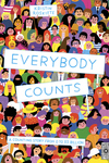 Everybody Counts: A counting story from 1 to 7.5 billion