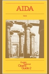 Aida:English National Opera Guide 2