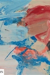 Willem De Kooning : A Way of Living