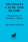 Necessity, Cause and Blame