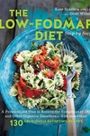 The Low-FODMAP Diet Step by Step: