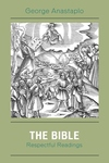 The Bible:Respectful Readings