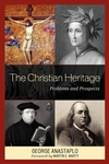 Christian Heritage:Problems and Prospects