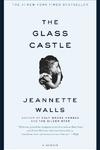 The Glass Castle:A Memoir