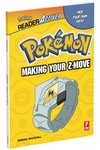 Pokemon ReaderActive: Making Your Z-Move: Pokemon ReaderActive: Making Your Z-Move