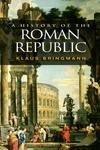A History of the Roman Republic