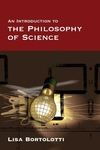 INTRO TO THE PHILOSOPHY OF SCIENCE